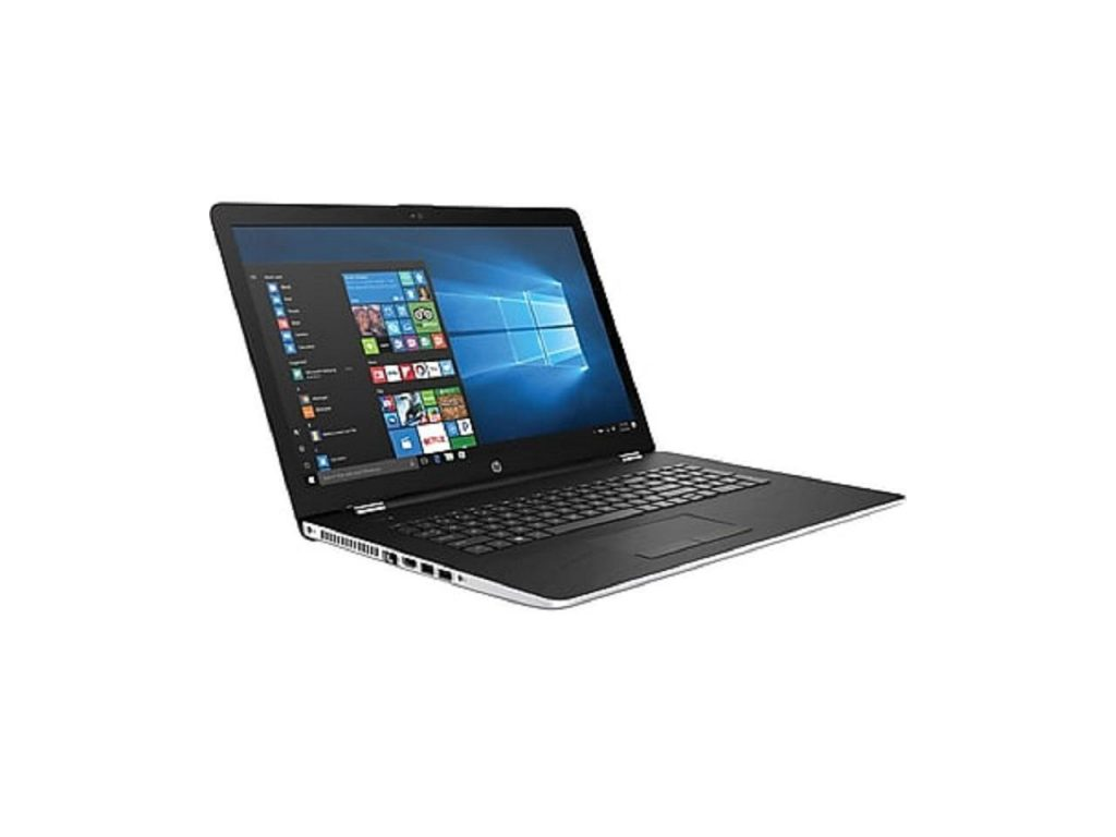 HP 17 bs061st 17.3 Laptop Computer Reviews