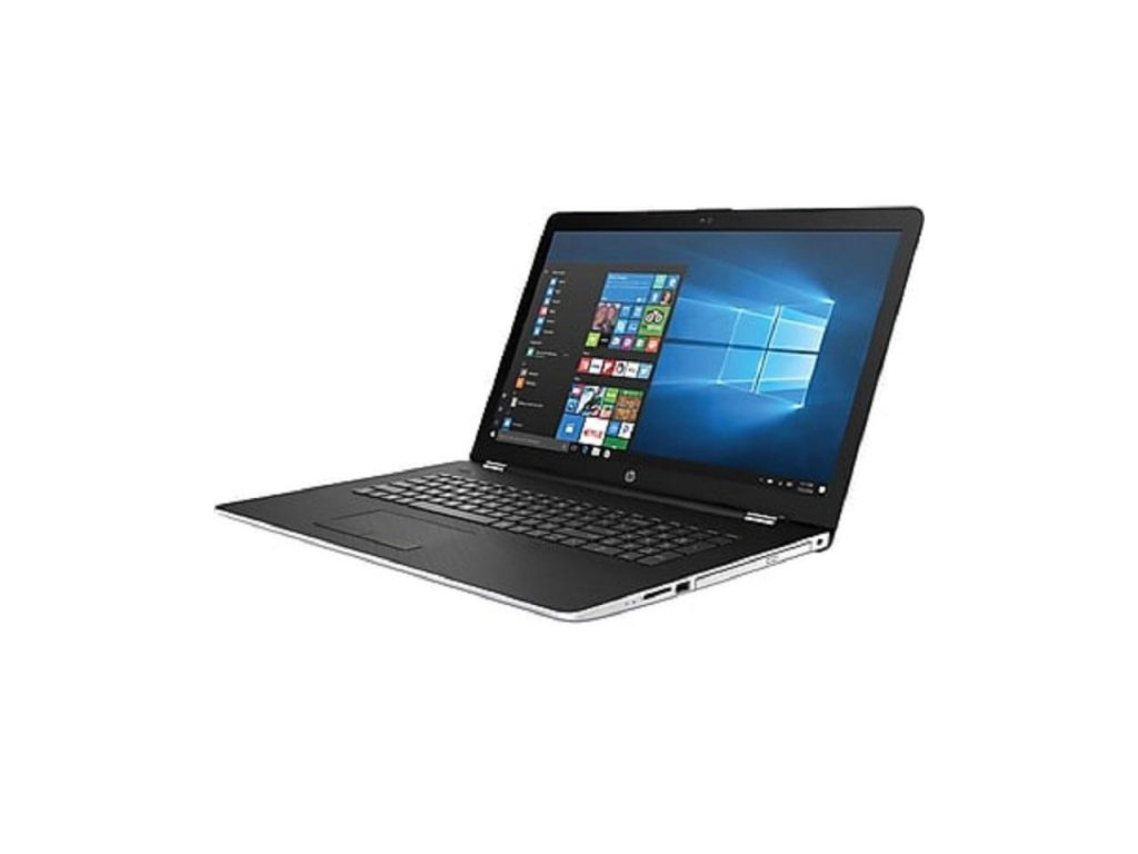 HP 17 bs061st 17.3 Laptop Computer Reviews 3