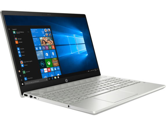 hp laptop - 15t touch with intel i7 review