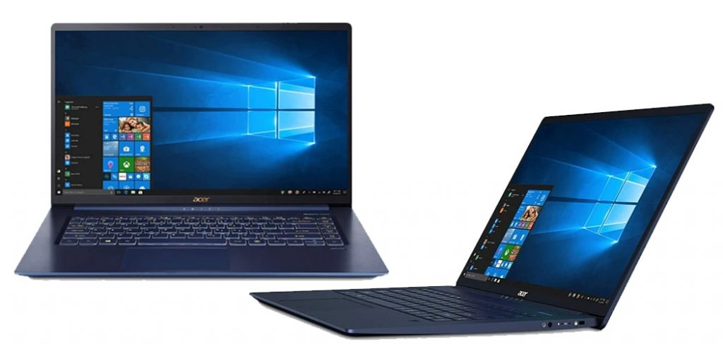 best budget laptop for photoshop in 2020