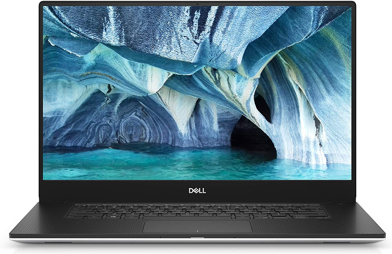 Dell XPS 15 1 best budget laptop for photoshop